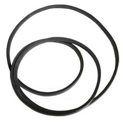 144959 1/2x95 Riding Mowers Deck Belt For 160855 AYP Poulan