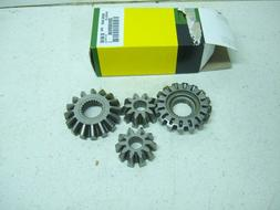 John Deere 190C Lawn Tractor Axle Differential gear set-MIA8