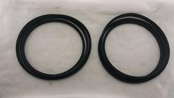 "CRAFTSMAN 42"" CUT RIDING MOWER DECK BELT 174883 532174883 E"
