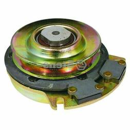 Stens 255-331 Electric PTO Clutch for Gravely Toro Lawn Trac