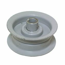 Oregon 34-003 Starter Pulley Toro 55166 880 Riding Mowers To