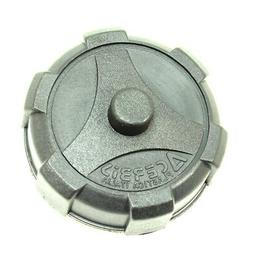 Husqvarna 506673301 Gas Cap Replacement Part for Rider Serie