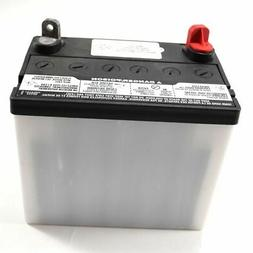 Husqvarna 532123899 Lawn Tractor Battery Genuine OEM part