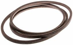 Husqvarna 532130969 V-Belt Drive Replacement for Lawn Tracto
