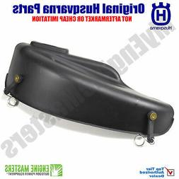 Husqvarna 532406581 Lawn Tractor Mulching Cover Assembly