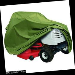 Stens 750-931 Lawn Tractor Cover Universal ******FREE SHIPPI
