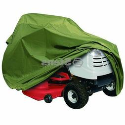 750 931 lawn tractor cover universal