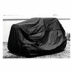 81 020 part lawn tractor cover