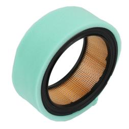 Air Filter For Craftsman 917251570 917251571 917251572 Lawn