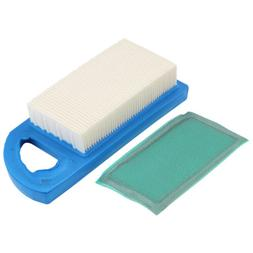 Air Filter For Toro 71199 71209 Lawn Tractor