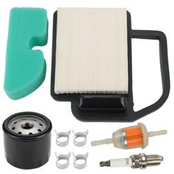 Air Filter For Toro 74360 74363 74370 74380 74391 Lawn Tract