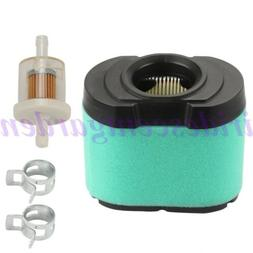 Air Filter Kit Tune Up Kit For Craftsman T3200 48 inch Lawn