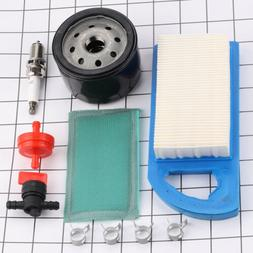 Air Filter Tune Up Kit For Toro 71209 71199 Lawn Tractor