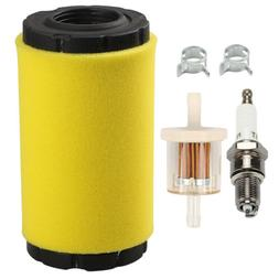 Air Fuel Filter Tune Up Kit For Briggs Stratton 793569 79368