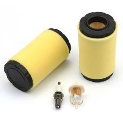 Air Pre filter Fuel filter Kit For BRIGGS & STRATTON 793569