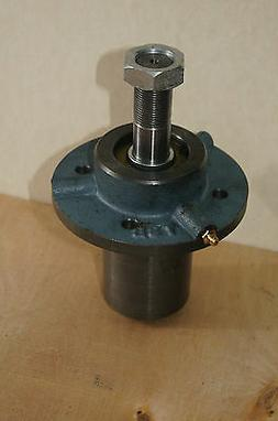 blade spindle replacement for 10161 300441 50