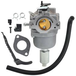 nikki carburetor carb for mtd bolens 13ac762f065