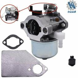 Carburetor Fit Riding Mower 12.5 Hp For Briggs Stratton LMT