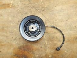 Craftsman/AYP Riding Mower Electric PTO Clutch #917-1774B-QT