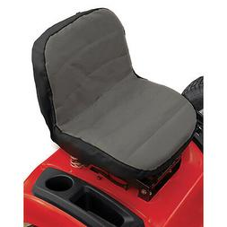 Dallas Manufacturing Co. MD Lawn Tractor Seat Cover - Fits S