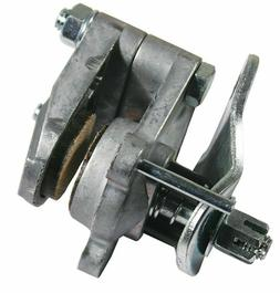 Disc Brake Caliper Assembly for Manco 3759 and Many Riding M
