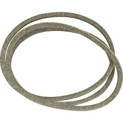 genuine lawn tractor belt 71 33908 secondary