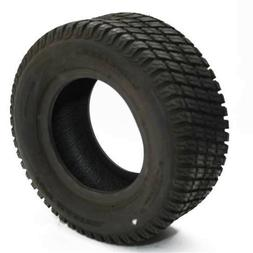 Genuine OEM Ariens Lawn Tractor Tire, Front 21547659