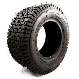 Genuine OEM Ariens Lawn Tractor Tire, Front 21547387