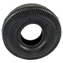 GENUINE OEM TORO PART # 105-1943 TIRE FOR RIDING MOWERS & TI