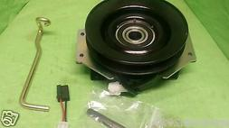 genuine riding mower electric clutch 414737 532414737