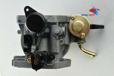 16100-ZE9-L03 For H1011 1011 HT-R3811 LAWN TRACTOR