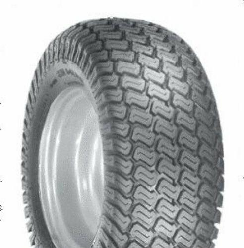 16x7 50 8 4 ply lawn tractor