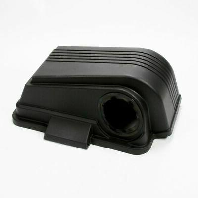 532171061 lawn tractor bagger attachment container cover
