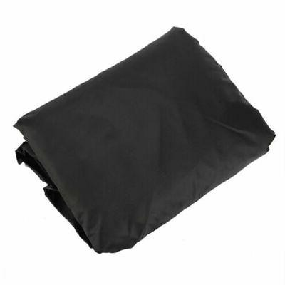 """55"""" Riding Tractor Cover Heavy Duty"""