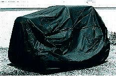 Oregon 81-020 Part Lawn Tractor Cover