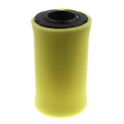 air filter for briggs and stratton 793569