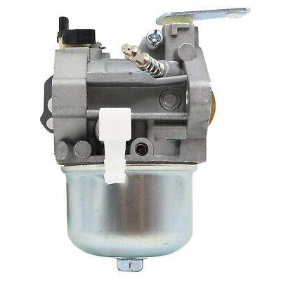 Carb Stratton LMT 5-4993 Walbro Murray