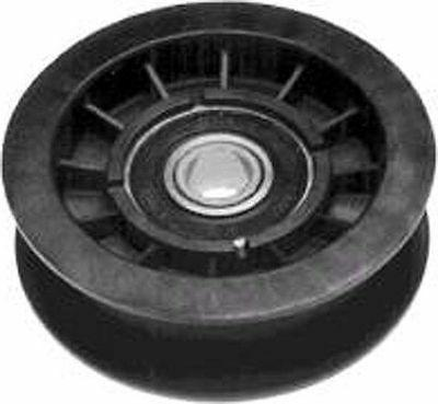 fits murray lawn tractor flat