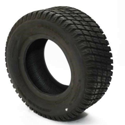 genuine oem ariens lawn tractor tire front