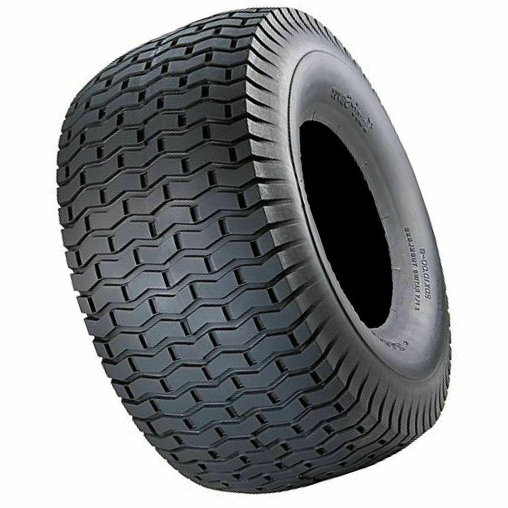 lawn tire 15x6 6 for craftsman 917
