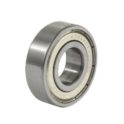 lawn tractor spindle bearing fits mtd