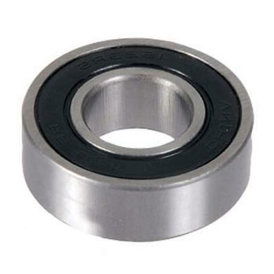 lawn tractor spindle bearing for murray 99502h