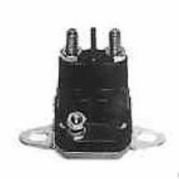 solenoid 1002004ma 1002004 fits some lawn tractor