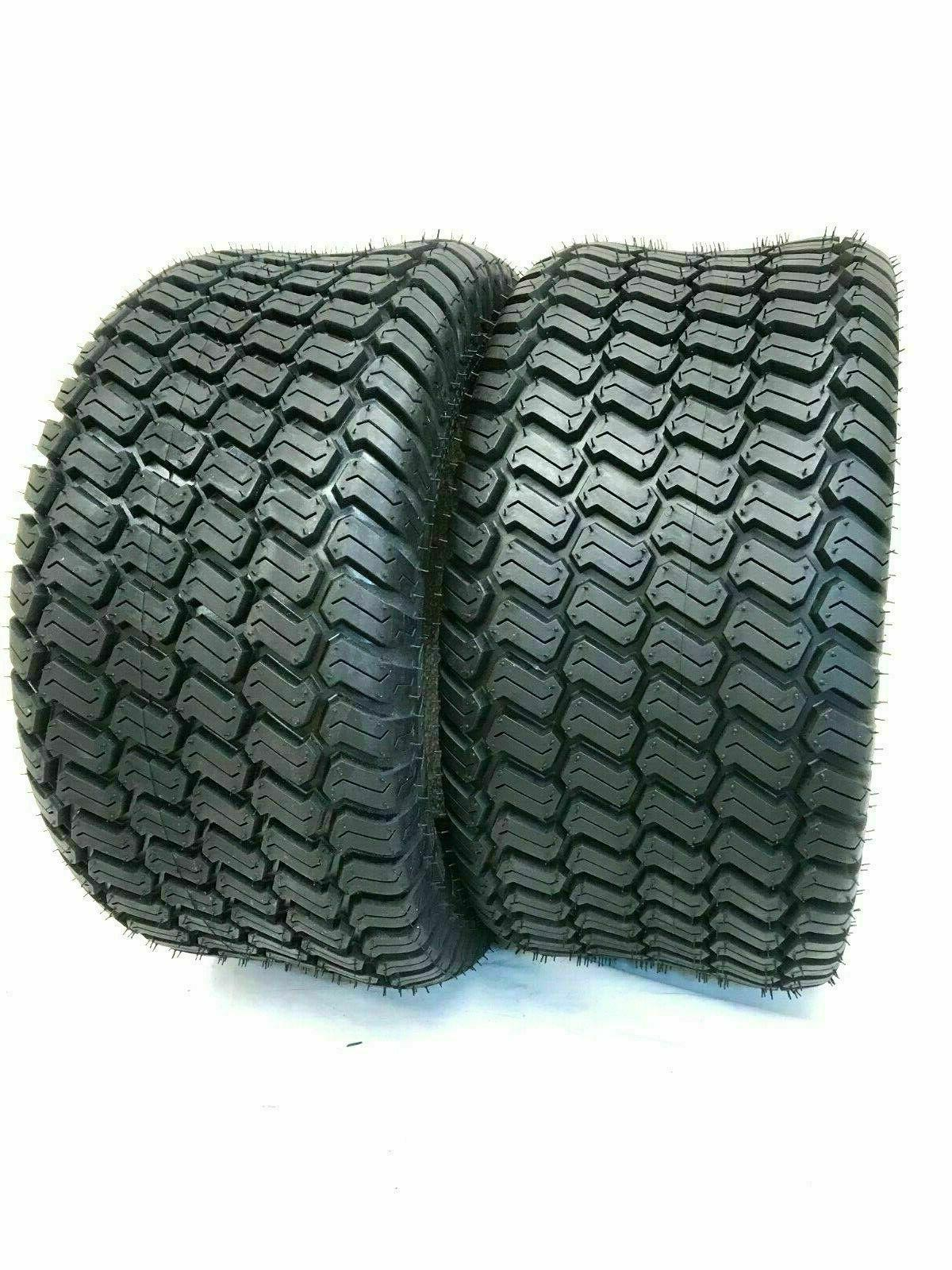 two 20x10 00 8 4 ply tubeless