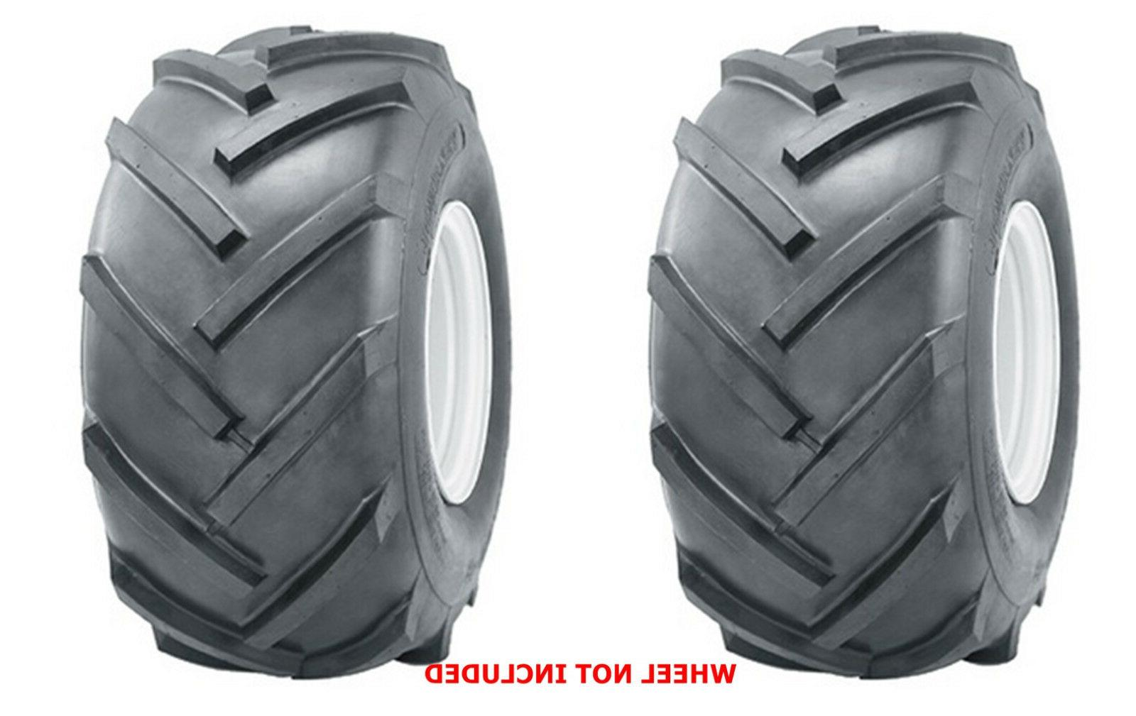 two 18x9 50 8 18x9 5 8