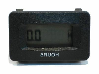 UNIVERSAL METER for 177501 110940X Lawn