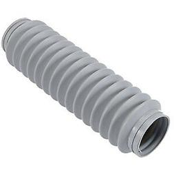 lawn tractor oil seal boot for snapper
