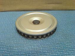SIMPLICITY LAWN TRACTOR TRANSMISSION OIL FILTER 1715157SM *N
