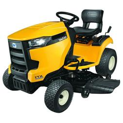 New Cub Cadet Riding Mower - LT46