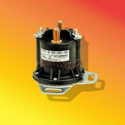 Solenoid Fits SCAG  P/N 483278 Lawn Tractor, Also Hydraulic,